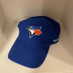 *FREE* Blue Jays Cap (with a purchase)